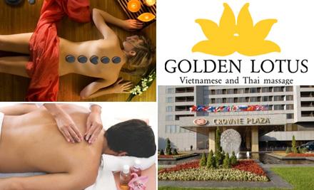 intim-salon-golden