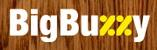 БигБаззи - скидки и отзывы о bigbuzzy.ru