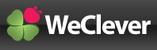 ВиКлевер - скидки и отзывы о weclever.ru